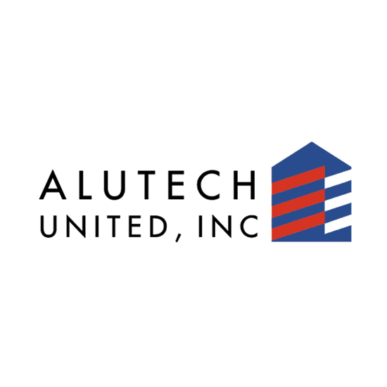 Alutech United, Inc