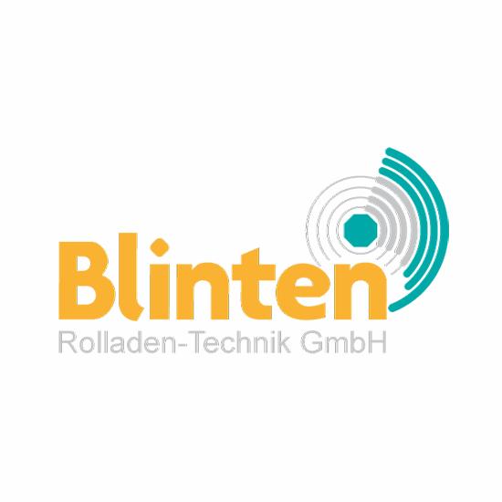 Blinten Rolladen-Technik GmbH