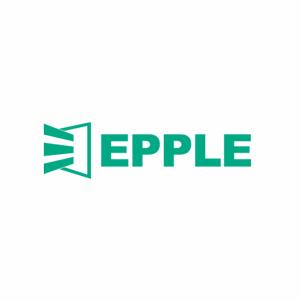 Rolladen EPPLE RoLaFol GmbH