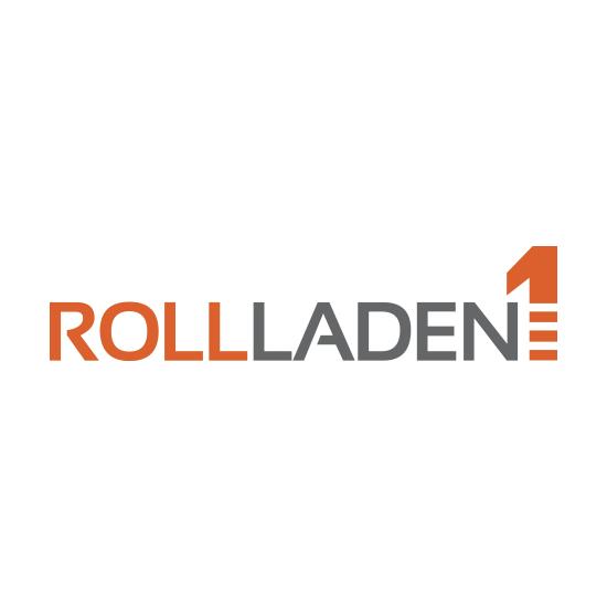 Rollladen1 GmbH