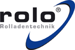 Rolo Rolladen-Technik GmbH