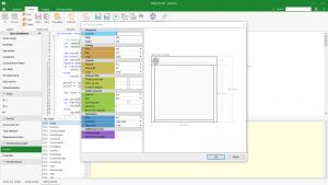 ingenious software product configurator picture script